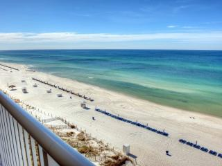 802 Majestic Beach Resort Tower II - Panama City Beach vacation rentals