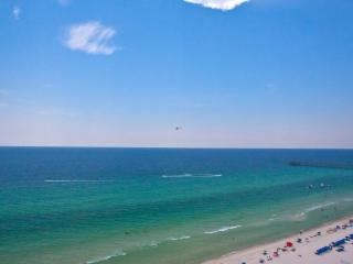 1710 Aqua - Panama City Beach vacation rentals