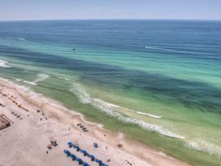 2108 Seychelles - Panama City Beach vacation rentals