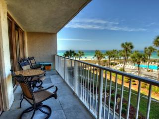 C-203 Dunes of Panama - Panama City Beach vacation rentals