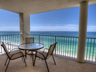 1303 Long Beach Resort Tower I - Panama City Beach vacation rentals