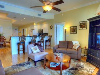 310 Treasure Island Resort - Panama City Beach vacation rentals
