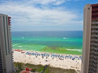 1812 Shores of Panama - Panama City Beach vacation rentals