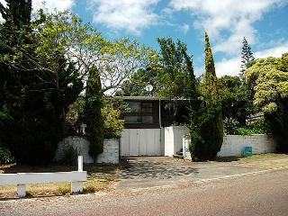 Vista Verde - Pauanui vacation rentals