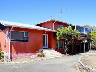 Nelson House - Nelson-Tasman Region vacation rentals