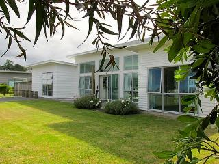 Casa Bianca - Mangawhai vacation rentals
