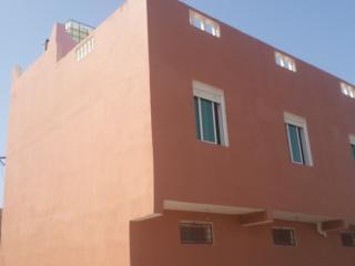 Belle maison pour les vacances - Sidi R'bat vacation rentals