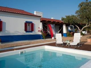 Fonte da Serra | Nature and Charm - Melides vacation rentals
