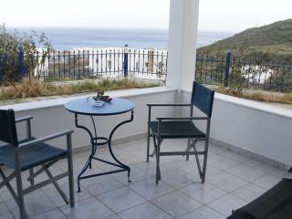 Nice Condo with Internet Access and A/C - Kythira vacation rentals