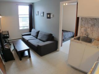 The Daisy - Studio, 1 Bath - Montreal vacation rentals