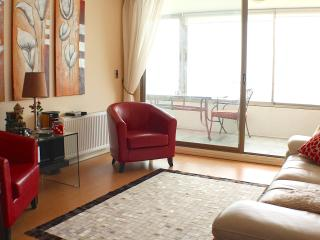 Luxurious and Spacious 3BR, Concon - Concon vacation rentals