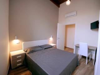 3 bedroom Bed and Breakfast with Internet Access in Andria - Andria vacation rentals