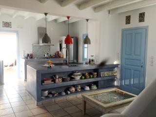 Thalasso - Koufonissi vacation rentals