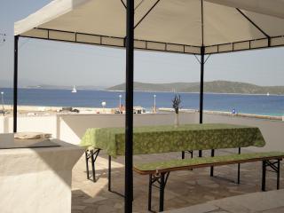 Apartments Villa Ana 7+1 person - Drvenik Mali vacation rentals