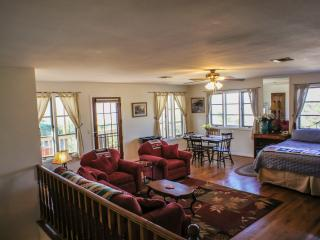 Nice 1 bedroom House in Jerome - Jerome vacation rentals