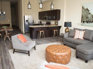 The Suites at 95 Ontario Street - Stratford vacation rentals