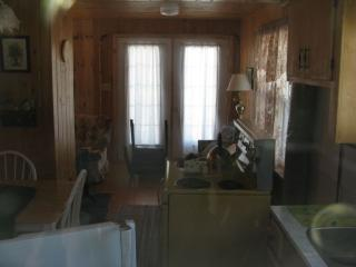 Beautiful Cottage with Internet Access and Dishwasher - Bras d'Or vacation rentals