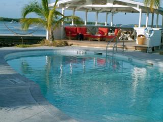 5 bedroom private Seaview house available - Islamorada vacation rentals