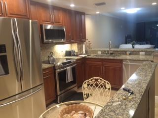 Perfect 2 bedroom Apartment in Marco Island - Marco Island vacation rentals