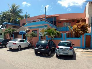 Casas Aluguel Temporada - Salvador vacation rentals
