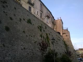 Benvenuti nel Borgo più bello:Fornelli - Fornelli vacation rentals