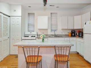 Heart Of Lincoln Park, 5 Bed Rental - Chicago vacation rentals