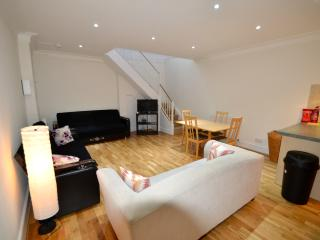 One Bedroom Apartment - Central London - Angel - London vacation rentals