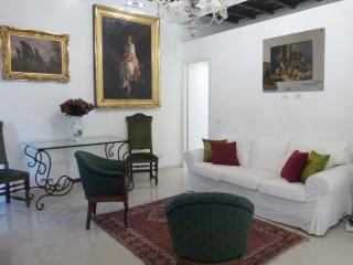 Perfect Spacious Sophisticated Spanish Steps - Rome vacation rentals