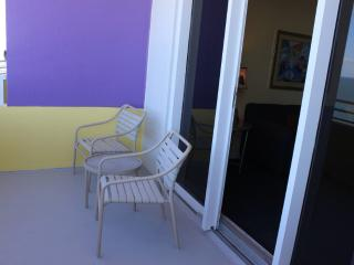 Room 1509 - 1 BR Ocean Front - Daytona Beach vacation rentals