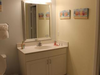 Room 2221 - 2 BR Deluxe Ocean Front - Daytona Beach vacation rentals