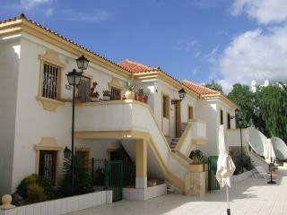 Luxury 2 be 2 bath Apartment south tenerife - Adeje vacation rentals