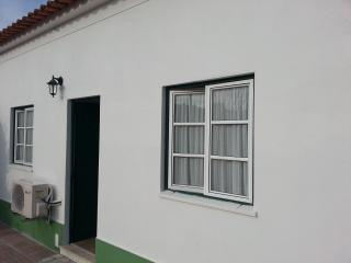 Casa do Trigueirão, AL no Médio Tejo - Abrantes vacation rentals