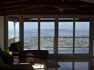 The Balcony 1 bed apt shared pool, gated community - Kingston vacation rentals