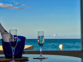 Ocean Front Condo at Vista Bella - Nassau vacation rentals
