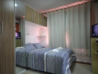 GoHouse ★Botafogo 1202★ - Rio de Janeiro vacation rentals