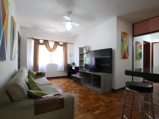 ★Nicolau SP 128★ - Sao Paulo vacation rentals