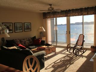 Sunrise Shores - Suttons Bay vacation rentals