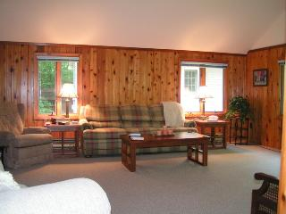 Settlers Inn - Maple City vacation rentals