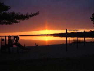 Suttons Bay Sunrise - Suttons Bay vacation rentals