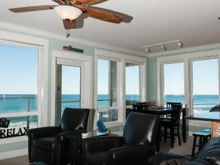 Pacific Winds - Cape Lookout - Lincoln City vacation rentals