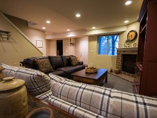 Hidden Creek 32B - Park City vacation rentals