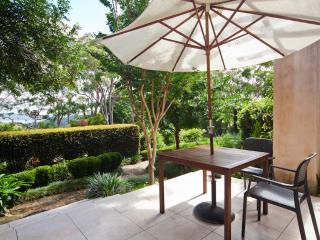 The Circle Studio Avalon - Bilgola vacation rentals
