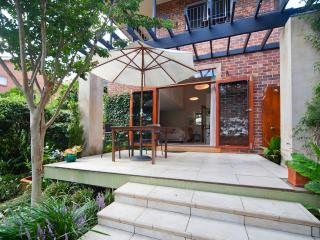 Lovely Bilgola Studio rental with Internet Access - Bilgola vacation rentals