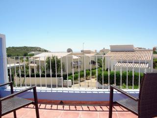 Duplex in Benitachell, Alicante 102534 - Benitachell vacation rentals