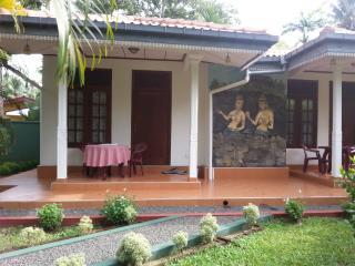 House in Moragalla, Sri Lanka 102547 - Moragalla vacation rentals