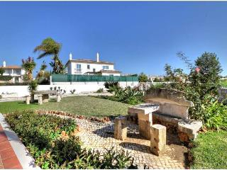 Villa in Albufeira, Algarve 102549 - Patroves vacation rentals