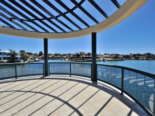 Perfect 4 bedroom House in Mandurah - Mandurah vacation rentals