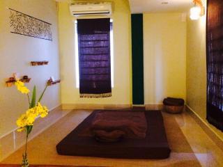 Saiju Japanese Style Body care - Siem Reap vacation rentals