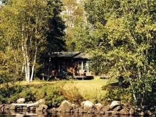 Island View Cottage - Winton vacation rentals