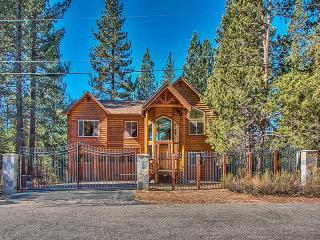 Angora Peak Lodge - South Lake Tahoe vacation rentals